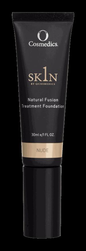 1SKIN Nude