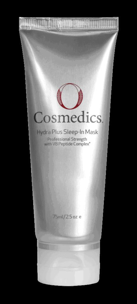 Hydra Plus Sleep-in Mask