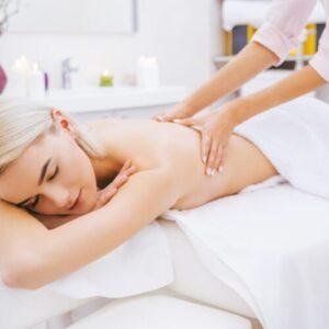 massage_175375690_l-2015_2048x-1-1024x684-500x500
