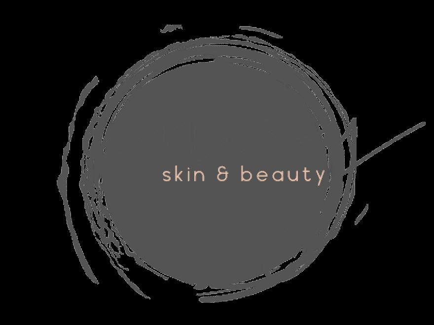 Envy Skin & Beauty Specialists
